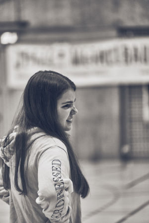 Swiss Open (November) (8)